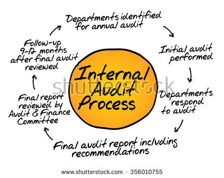 Audit quality research paper