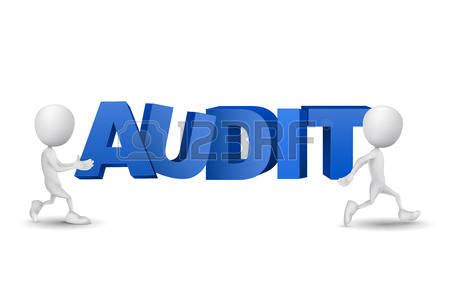 Audit Office Size, Audit Quality, and Audit Pricing